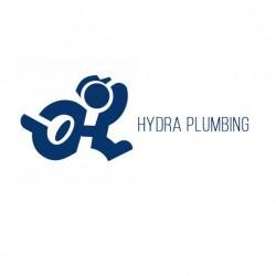 hydraplumbing